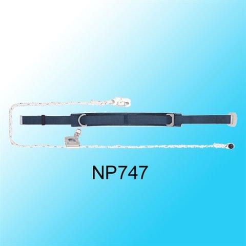 Dây đai lưng NP747-DAI LOAN