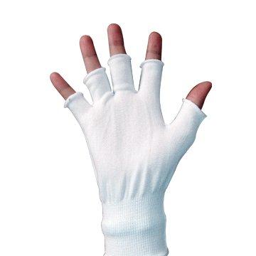 Găng tay vải đầu ngón HS117
