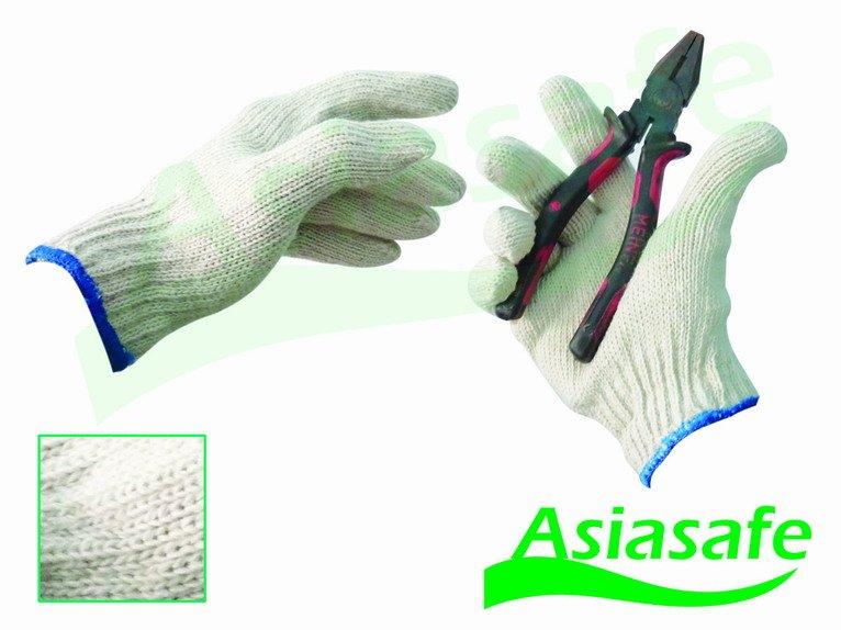 Găng tay sợi điện tử Nhật