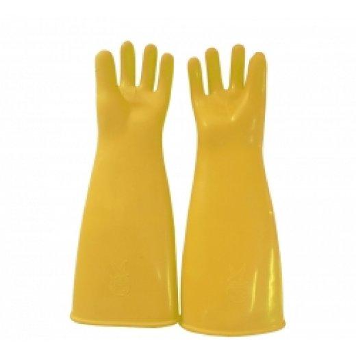 Găng tay cách điện VN-24kv