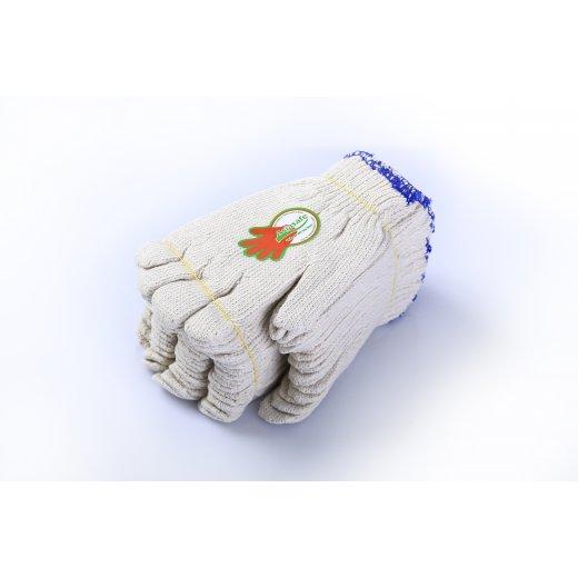 Găng tay len ngà 60gr/đôi