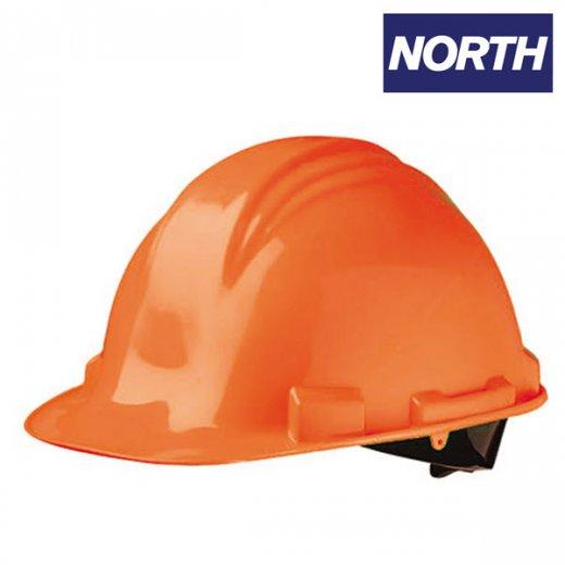 Mũ nhựa bảo hộ NORTH USA