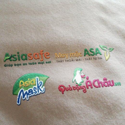 Khẩu trang sợi hoạt tính AsiaMask ( caro)
