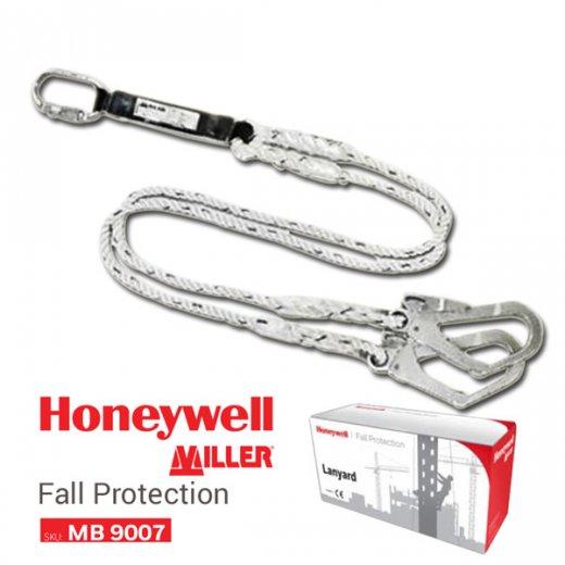 Dây chống sốc 2 móc Honeywell MB9007
