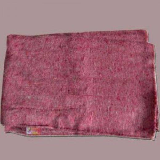 Chăn cotton chống cháy