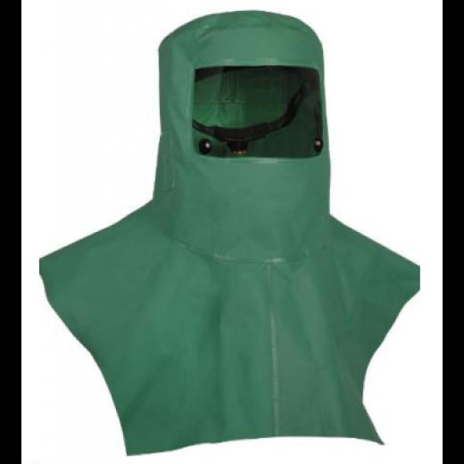 Mũ trùm chống hóa chất H0600