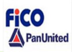 Công ty FICO Pan U