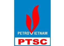 PTSC Quảng Ngãi