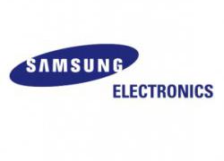 Samsung Vina