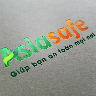 ASIASAFE
