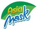Asiamask