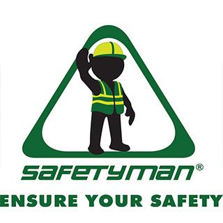 safetyman