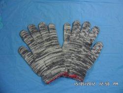 Găng tay sợi màu 40g-50g-60g-70g