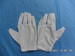 Găng tay vải thun lạnh co dãn 4 chiều
