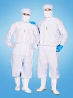 Quần áo ths dùng bộ phận chế biến