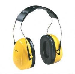 Phôn chống ồn 3M-H9A
