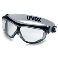 Kính Carbonvision Uvex 9307.375
