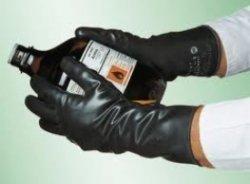 Găng chống hóa chất KCL898