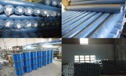 Lưới HDPE bao che công trình