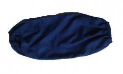 Ống tay vải kaki 50cm