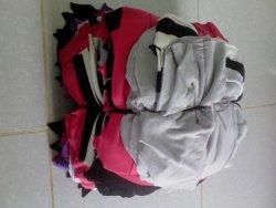 Vải lau màu (kích cỡ 30cmx30cm)