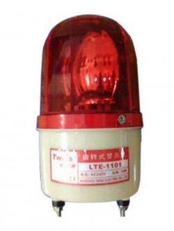 Đèn chớp Đài Loan LTE1101