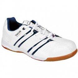 Giày bảo hộ TAKUMI S1115 (NHẬT)