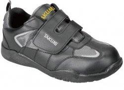 Giày bảo hộ TAKUMI 3280( NHẬT)