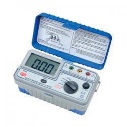 Đồng hồ đo điện trở đất 1120 ER