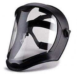 tấm kính che mặt UVEX-8510