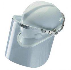 Tấm kính che mặt Foldback