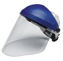 Tấm kính bảo vệ mặt Polycarbonate