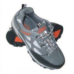 Giày da mũi sắt LAIFUDE HZ-02 ( nhập khẩu Hàn Quốc)