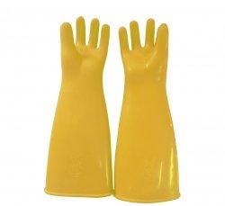 Găng tay cao su cách điện 24 KV