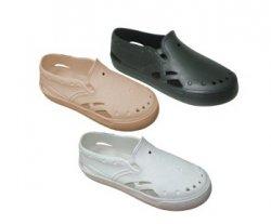Giày phòng sạch  chống tĩnh điện EVA