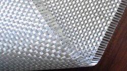 Vải thủy tinh chống cháy VN