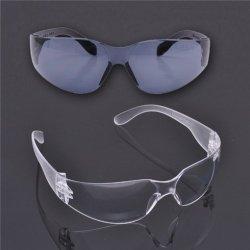 Combo 2 kính chống bụi polycacbonat Đài Loan giảm giá đến 49% trên Cungmua.com