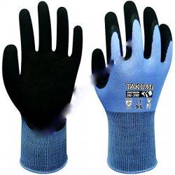 Găng tay vận chuyển Takumi LATEX cao cấp SG-310