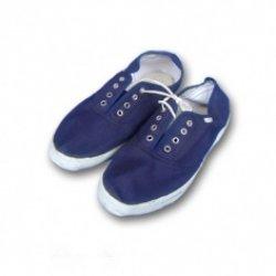 Giày vải thường VN