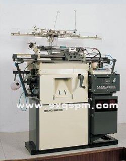 Nhà phân phối máy dệt găng tay Trung Quốc
