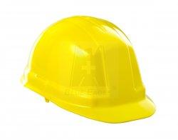 Nón bảo hộ công nghiệp HR82 *Z89
