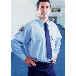 Quần áo bảo vệ NEW