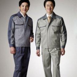 Đồng phục kĩ thuật ( Nhật style)