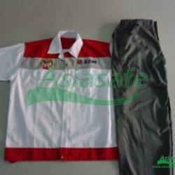 Quần áo kĩ thuật 1