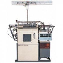 Máy dệt găng tay điện tử JINHAO - TQ