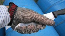 Găng tay chống cắt Davis Whiting
