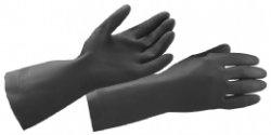 Găng tay chống hóa chất, dầu Malxaixia Neo400