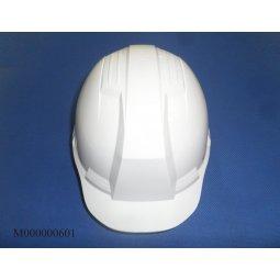 Nón an toàn SSEDA - Hàn Quốc mặt phẳng