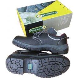 Giày bảo hộ mũi thép Proshiled Đài Loan