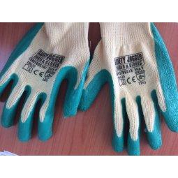 Găng tay chống cắt Jogger 2243